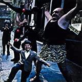 Doors - Strange Days [Japan LTD CD] WPCR-78072