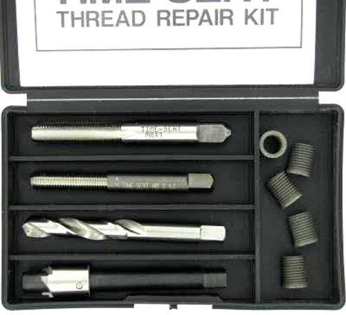 TIME-SERT M8 X 1.00 Metric Thread Repair Kit 1810