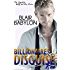 Billionaires in Disguise: Rae (The Wulf and Rae Complete Series, A Romance Novel)