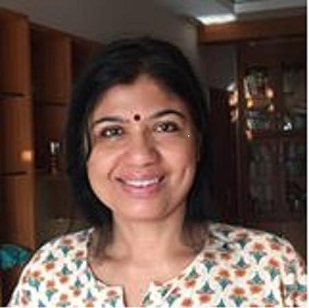 Sharmishtha Shenoy