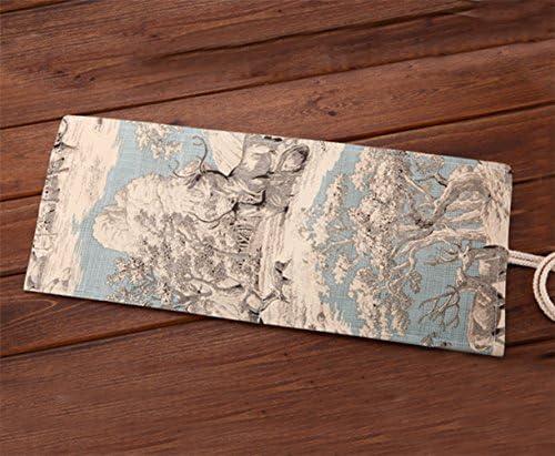 presentazioni e progetti educativi Foglio magnetico naturale con adesivo 0,7mm x 50cm x 50cm utilizzabile per lavori di arte