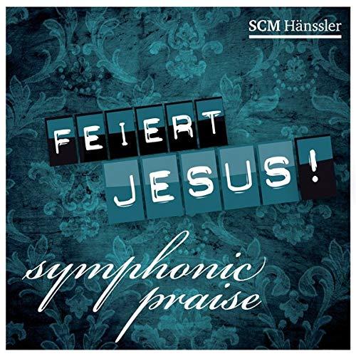 feiert-jesus-symphonic-praise