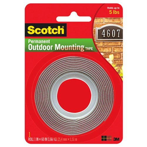 scotch-exterior-mounting-tape-1-inch-by-60-inch