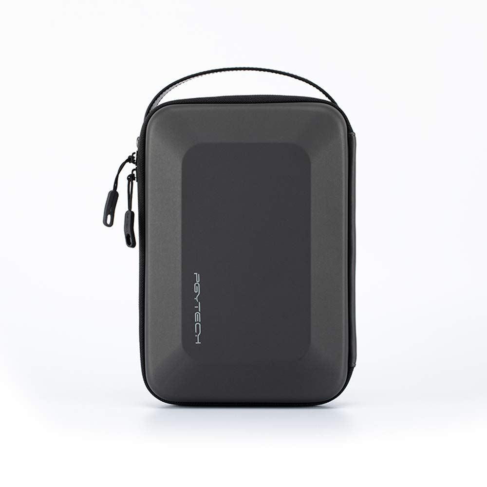 PGYTECH Carrying Case Compatible with DJI Smart Controller