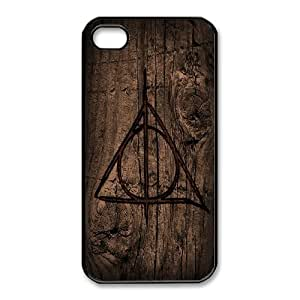Generic Case Harry Potter For iPhone 4,4S Q2A2218670