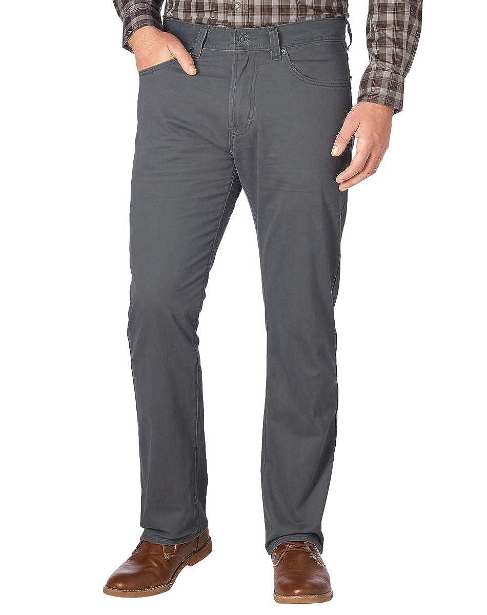 626367a7 Kirkland Signature Mens Italian Wool Pleated Dress Slacks | Lixnet AG