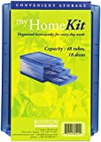 Boiron My Home Kit