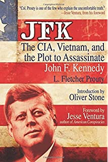 Help? Thesis for a research paper on JFK's Assassination?