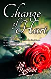 Change of Hart, Jill Redfield, 1481967975