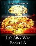 Free eBook - Life After War