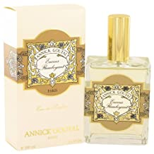 Encens Flamboyant by Annick Goutal