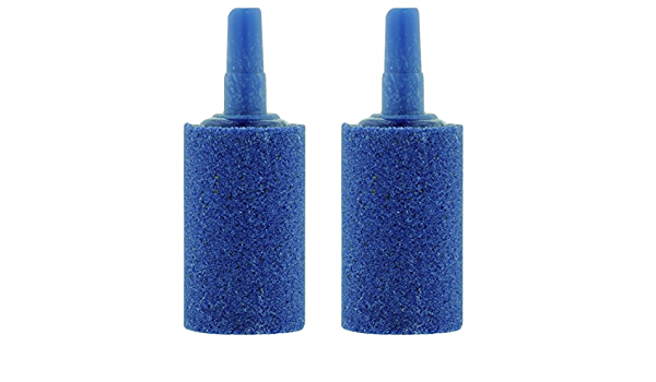 Eagle Claw Aerator Replacement Stones
