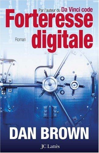 Forteresse digitale