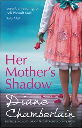 Image result for her mothers shadow