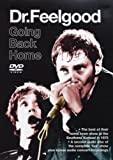 Going Back Home [DVD] [2005]