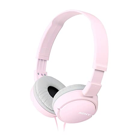 Sony MDR-ZX110 - Cuffie 06568150c479