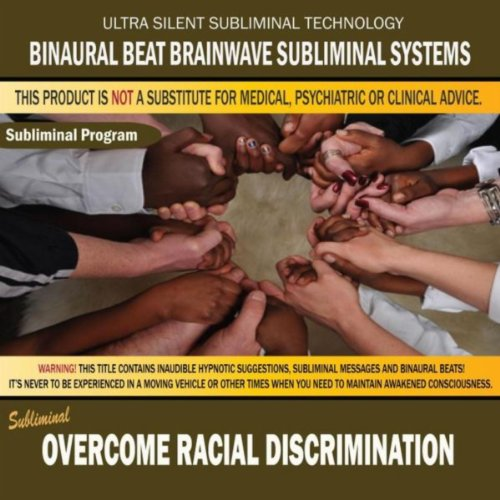 overcoming racial prejudice essay Relationships in pride and prejudice essay relationship in pride and prejudice in the novel pride and prejudice, written by jane austen, several.