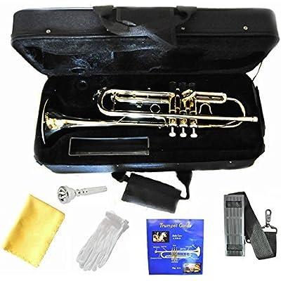 hallelu-htp-200-bb-trumpet-with-pro