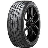 Hankook VENTUS S1 Noble 2 H452 All-Season Radial Tire - 285/35-18 101W