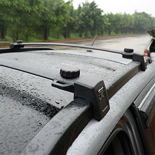 roof rack outlander sport - 1
