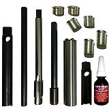 Time-Sert M14x1.25 Domestic spark plug thread repair kit p/n 4412E-187