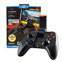 MOGA PRO Power Android Bluetooth Controller
