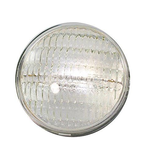 GE 39932 - 4440X Miniature Automotive Light Bulb
