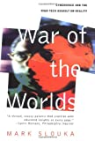 War of the Worlds, Mark Slouka, 0465004873