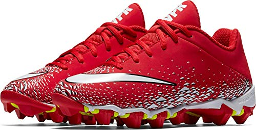 1cb4605d2c07cc Nike Kids  Vapor Shark 2 Football Cleats