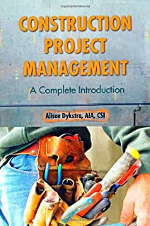 Nunnally const meths mgmt c8 8th edition stephens w nunnally construction project management a complete introduction fandeluxe Gallery