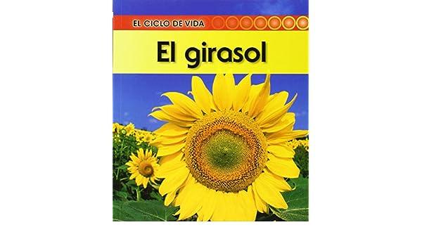 Essential Top - Sunflowers by VIDA VIDA Orange 100% Original arBhe