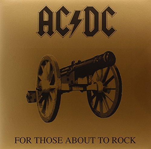 ac dc records vinyl - 7