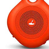 Electronics : bluetooth speakers-07
