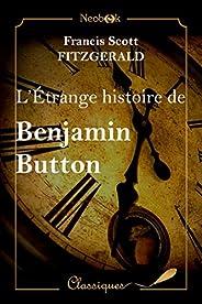 L'Étrange histoire de Benjamin Button (French Edit