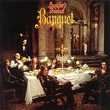 Banquet By Lucifer's Friend (2002-11-18)