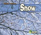 Snow, Cassie Mayer, 1403484236