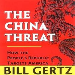 The China Threat