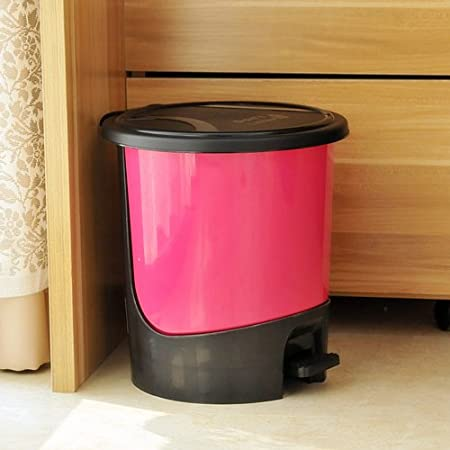 Wuieayon Household Appliances, Pedal Type Environmental Protection ...