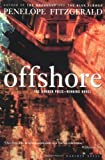 Offshore, Penelope Fitzgerald, 0395478049