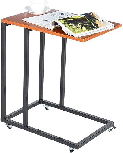 Best living room table: Estink Side End C Table