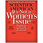 September 2017 | Scientific American