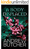 A Body Displaced (Lansin Island Book 2)