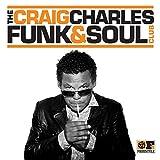 The Craig Charles Funk And Soul Club
