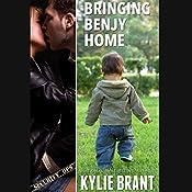 Bringing Benjy Home | Kylie Brant