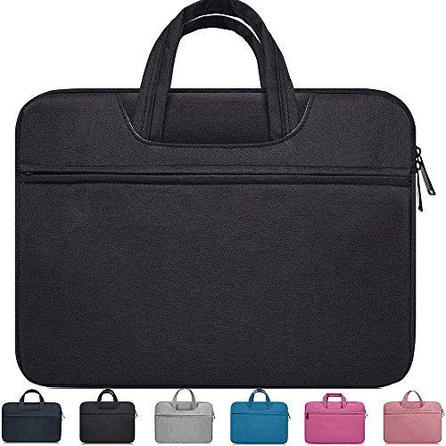 Dealcase 11.6 Inch Laptop Briefcase Compatible Acer Chromebook R 11,ASUS Chromebook C202SA C213SA,Samsung Chromebook 11.6