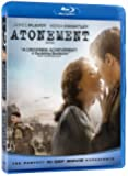 Atonement (Expiation) [Blu-ray]