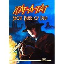 Rat-A-Tat: Short Blasts of Pulp