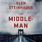 The Middleman | Olen Steinhauer
