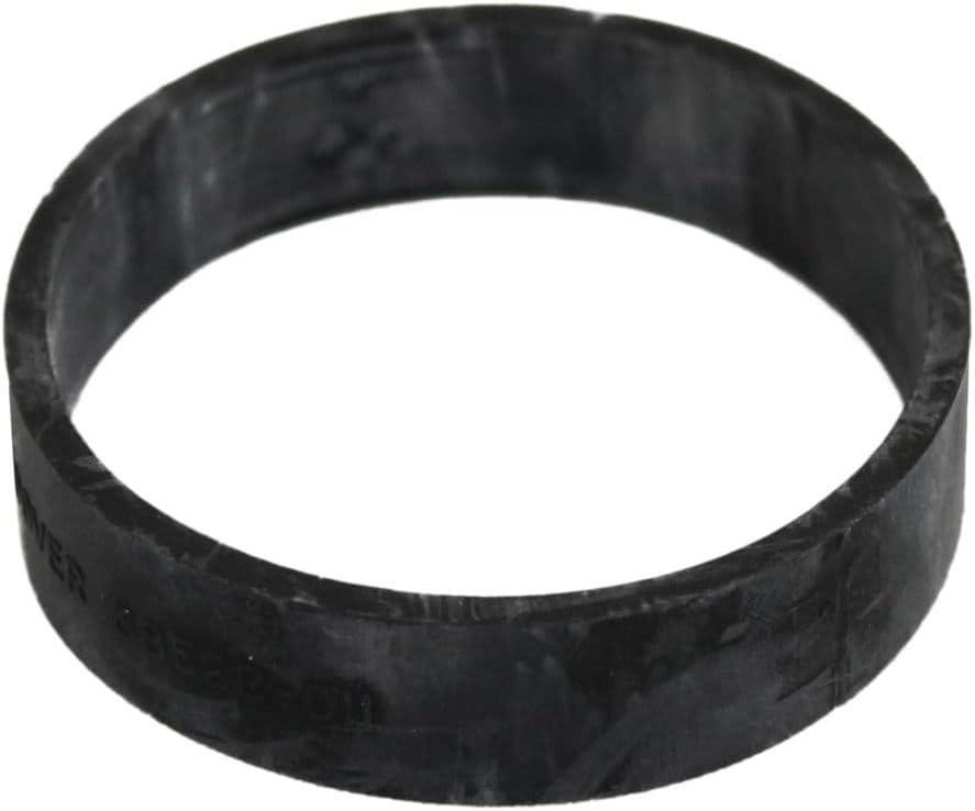 Hoover 38528011 Vacuum Beater Bar Belt Genuine Original Equipment Manufacturer (OEM) Part
