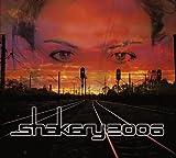 2006 by Shakary (2006-08-03)